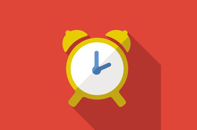 Часовых дел мастер. Как создаются отечественные часы